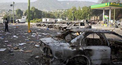 nuevos-disturbios-en-haitc3ad-durante-huelga-contra-el-gobierno