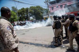 haitianos-marchan-contra-la-corrupcion-y-la-administracion-de-petrocaribe