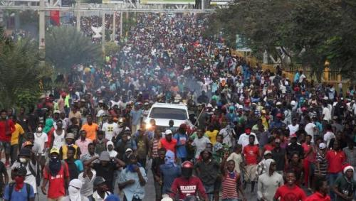manifestantes_haiti