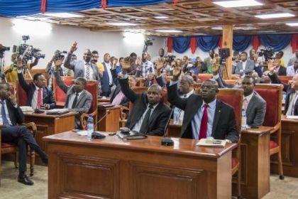 haiti-parlamento-eleccion-primer-ministro-efe-compressor-1.jpg_1718483347-1