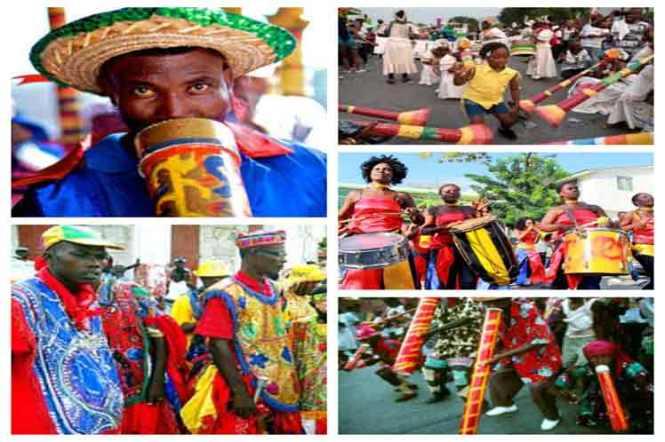 1-lam-haiti-africa