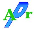logo APR