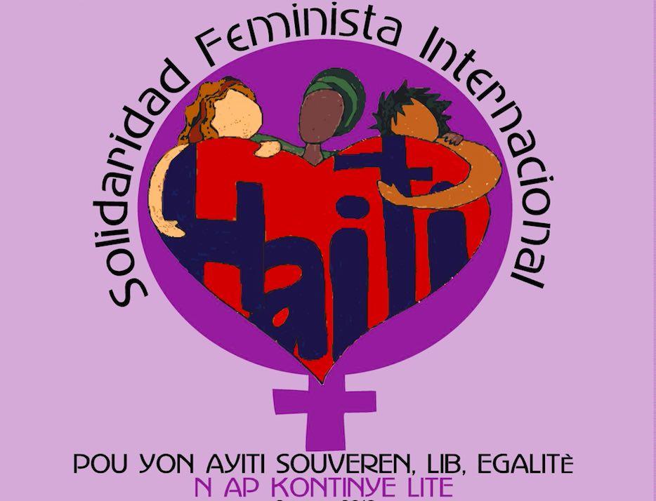 solidaridad feminista