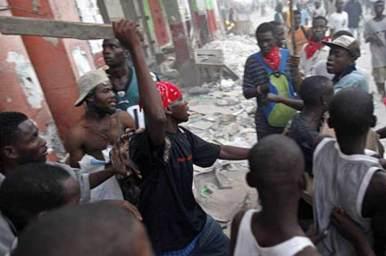 haiti-pandillas