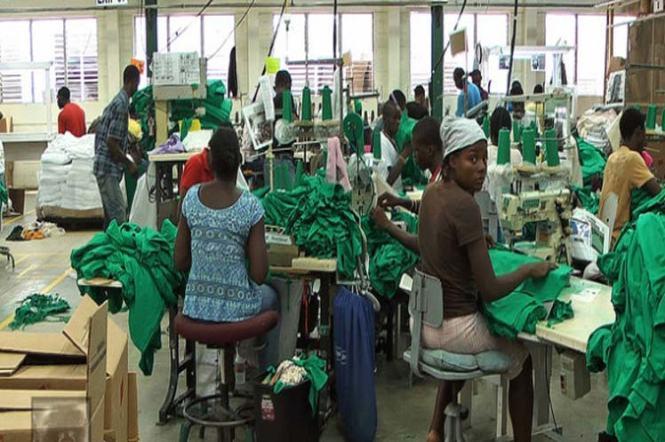 z-factorie-haiti