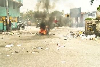 1-lam-haiti-protestas