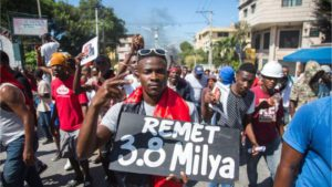 haiti-38-millones-300x169