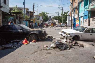 haiti-protestas5