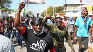 haiti-represion3-300x169