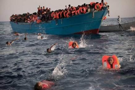 migrantes-haiti