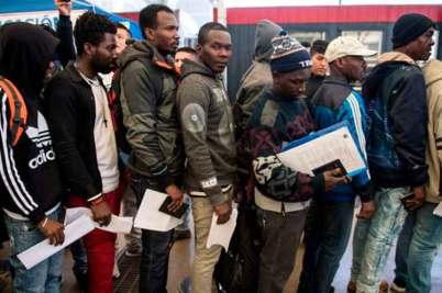 chile-haitianos-deportacion