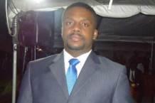 haiti-fritz-william-michel