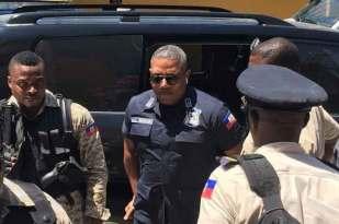 haiti-policia-michel-ange-g