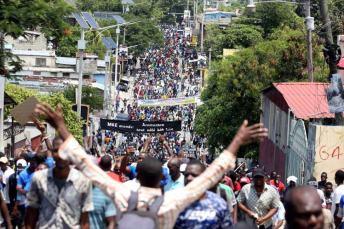 movilizacion-haiti