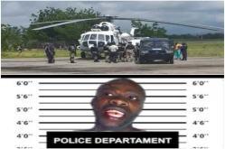 z-haiti-pandillero