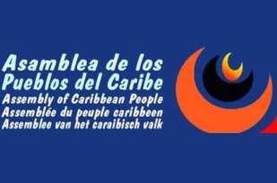 asamblea-caribe