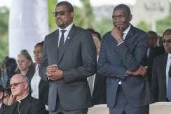 diputados_haiti