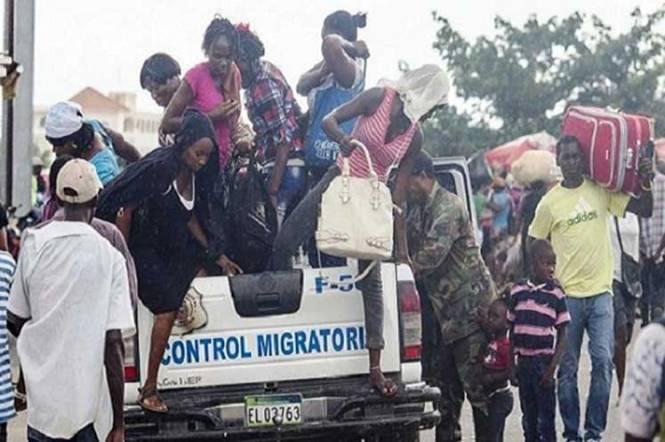 dominicana-haitianos-deportados