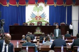 dsh-haiti-diputados
