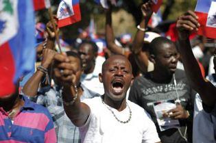 haiti-crisis