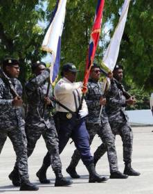 haiti-graduacion-policia2