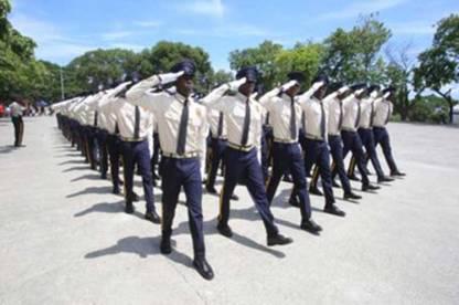 haiti-graduacion-policia3
