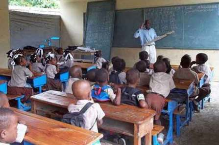 haiti-maestros