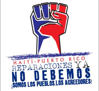 Logo Haiti-PR