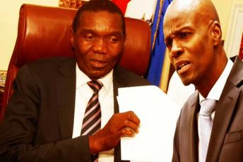 z-presidente-haiti
