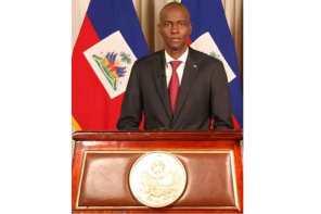 haiti-discurso-moise