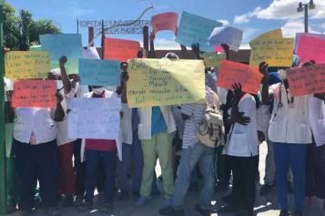 haiti-huelga-salud