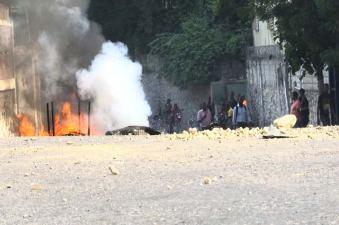 z-haiti-1