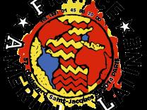 2018_logo-fal-dc3a9tourc3a9-couleur-754x566
