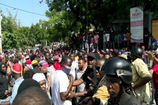 dsh-haiti-protestas-3