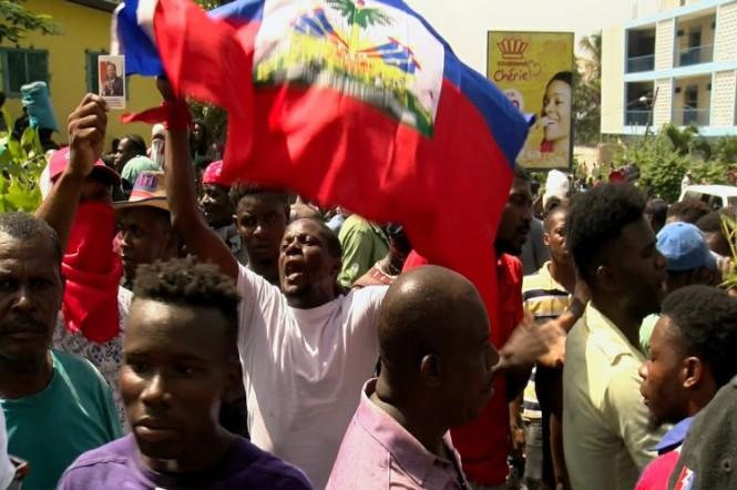 dsh-protestas-haiti1
