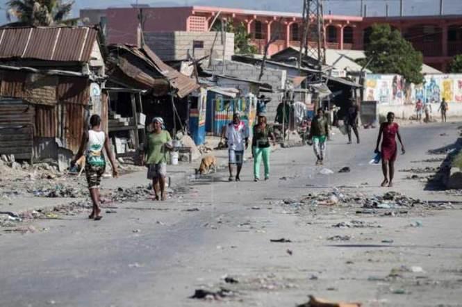 haiti-pobreza