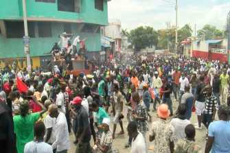 haiti-protestas6