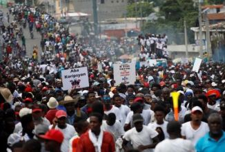 haiti_protestas_jovenel_moise_reuters.jpg_1718483347
