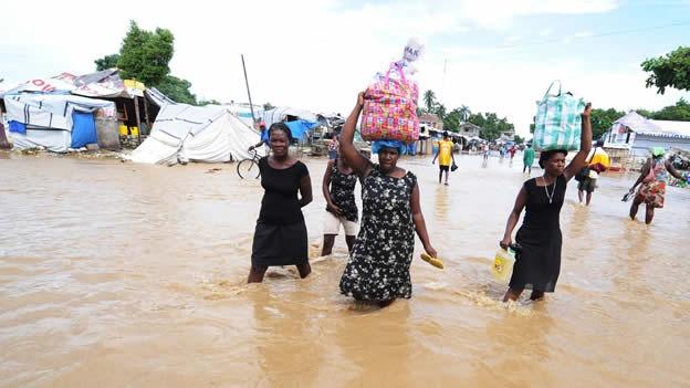 inundaciones-en-haiti