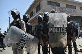 joa-haiti-manifestacion