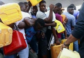 la-crisis-de-combustible-deja-sin-agua-haiti