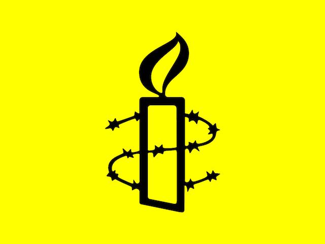 amnistía-7