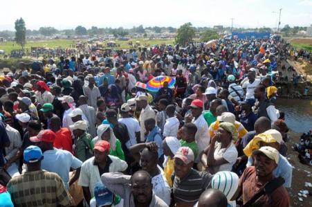 fmi-teme-crisis-en-haiti-desencadene-consecuencias-devastadoras-1