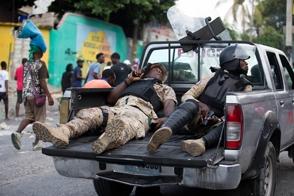 fmi-teme-crisis-en-haiti-desencadene-consecuencias-devastadoras