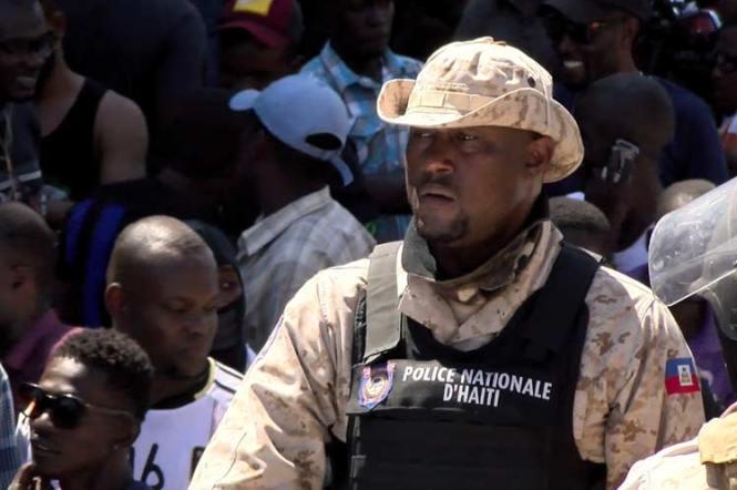 haiti-policia2