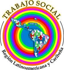 ifsw-lac-logo_61622-7