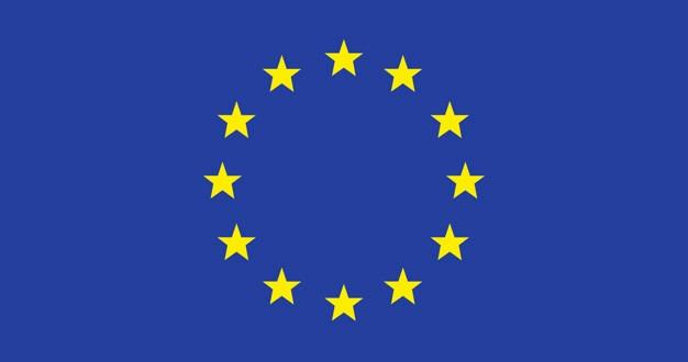 ilustracion-bandera-union-europea_53876-27018