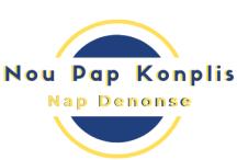 nou-pap-konplis-logo-good-2