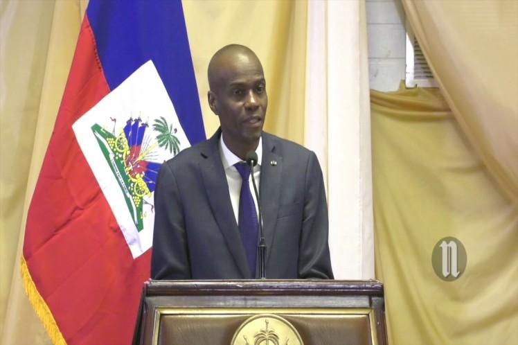 00-dsh-presidenten-haiti-jovenel-moise