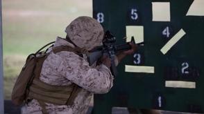 acusan-a-marine-de-contrabando-de-armas